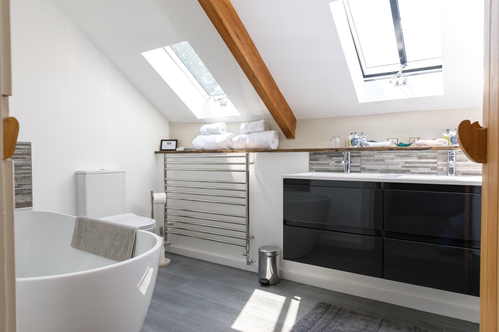 Finisterre - Bath & Sink-pichi