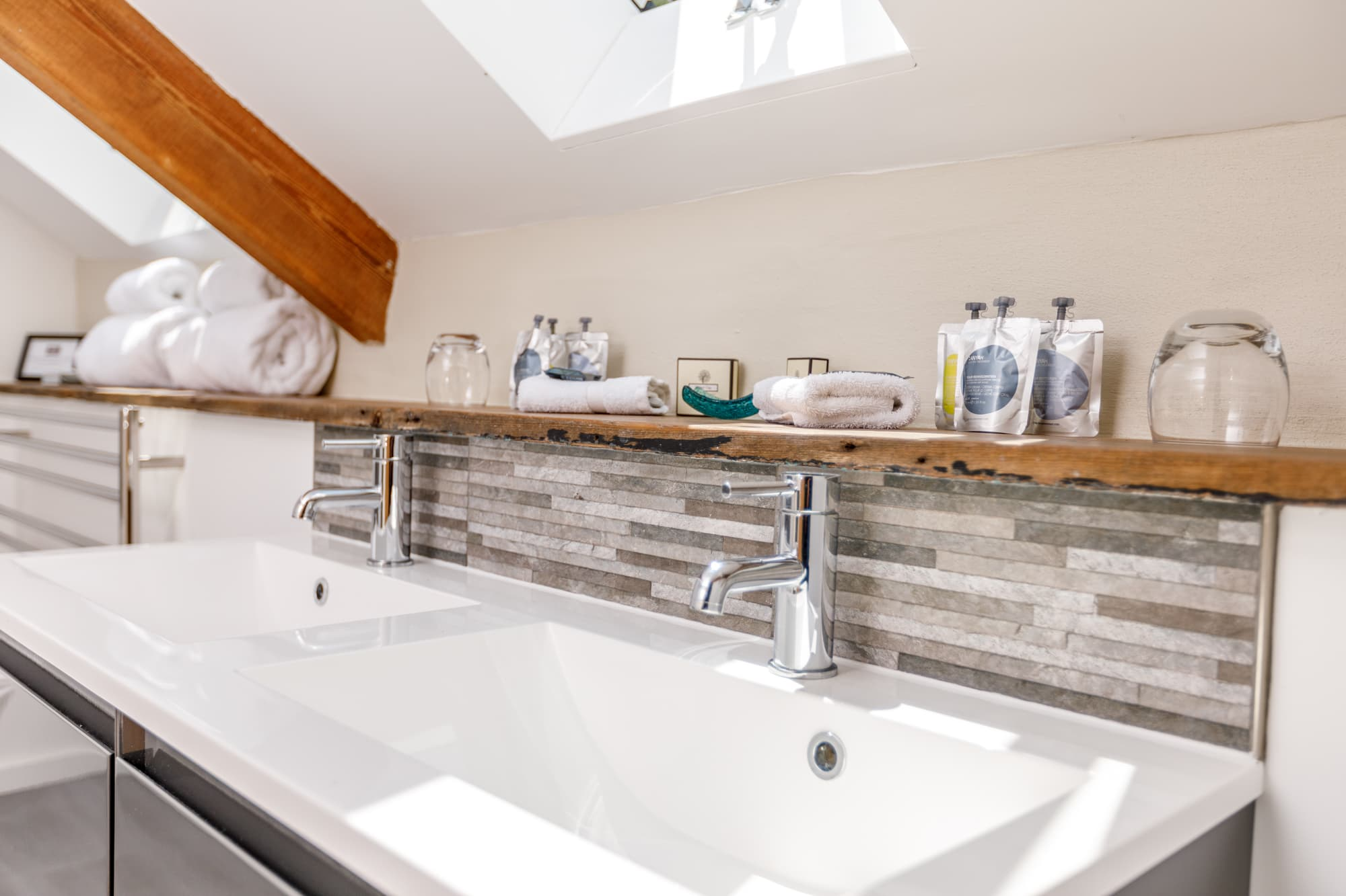 Finisterre - Bathroom-pichi